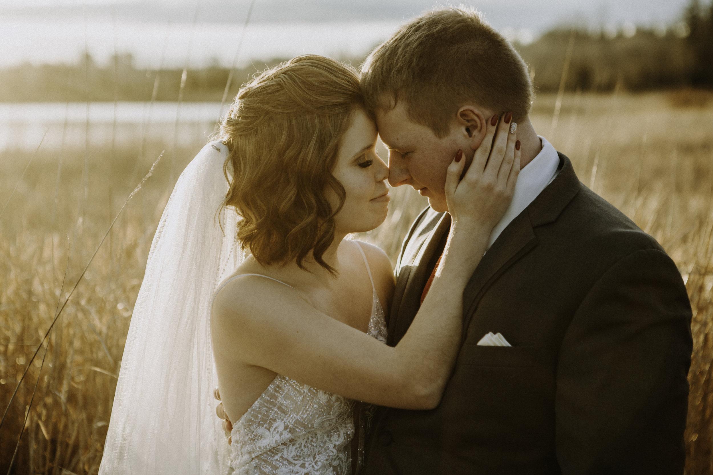 weddingcouplelove-156.jpg