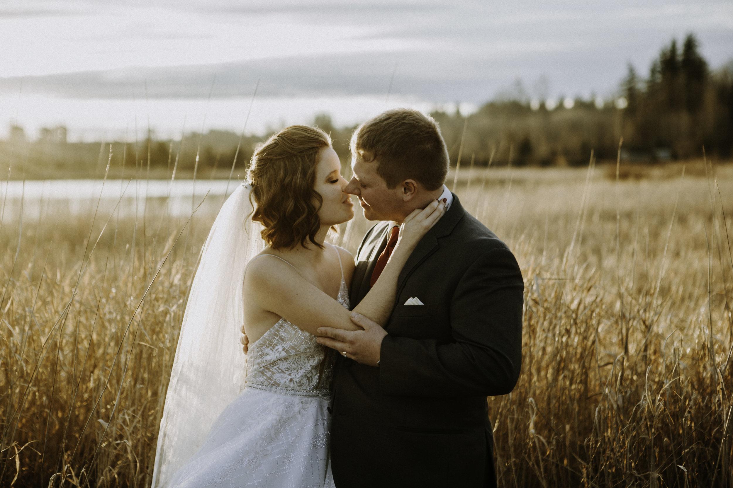 weddingcouplelove-168.jpg