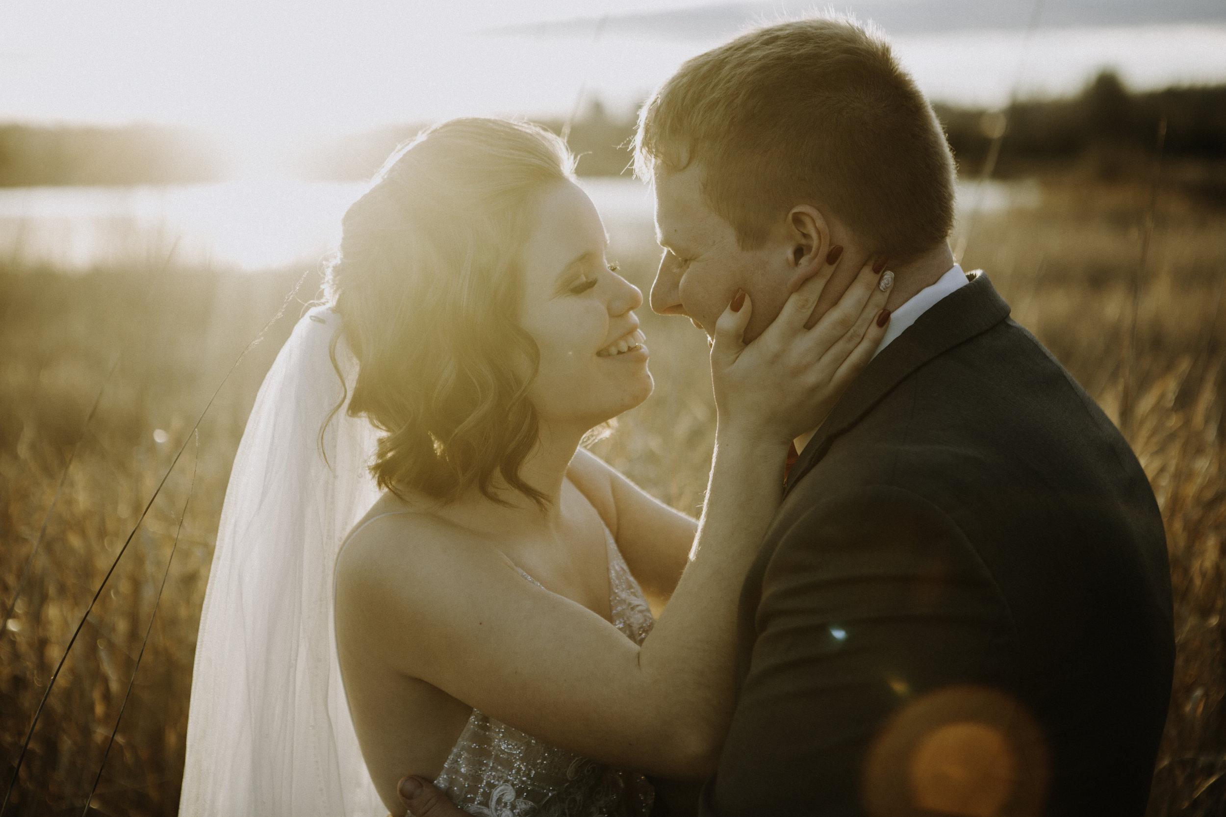 weddingcouplelove-178.jpg