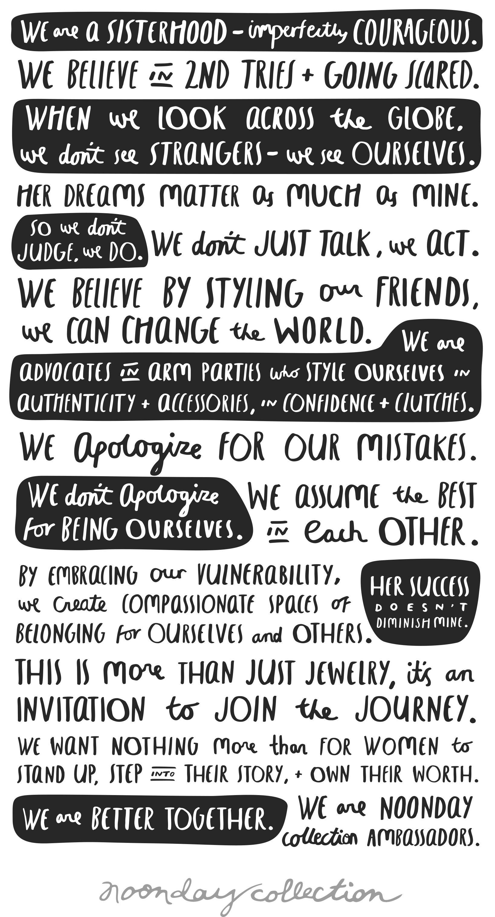 Ambassador Manifesto.jpg