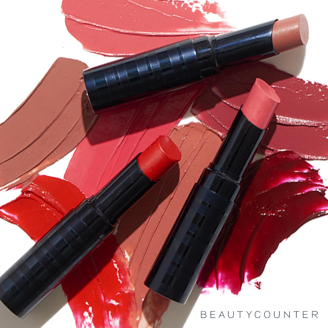 Color-Intense-Lipstick_4.13.18.jpg