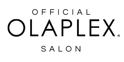 olaplex-official-salon-logo.jpg