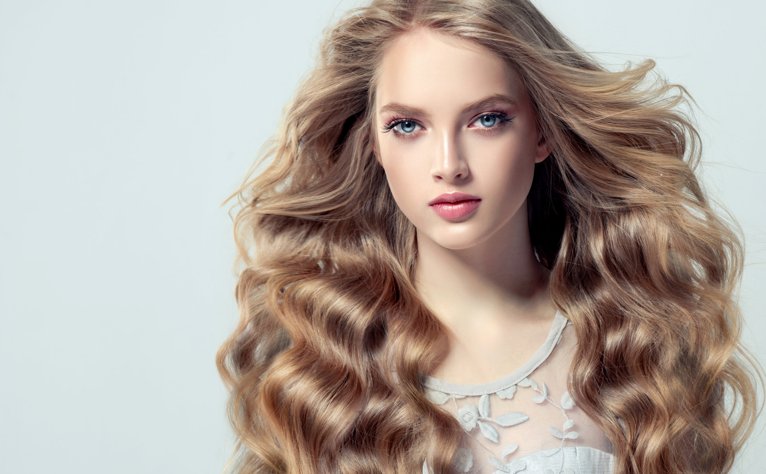 Hair Babe Studio Asheville, NC  Best Salons
