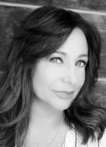 Monica P. Watkins: Hair Babe Studio  Asheville,NC hair salons