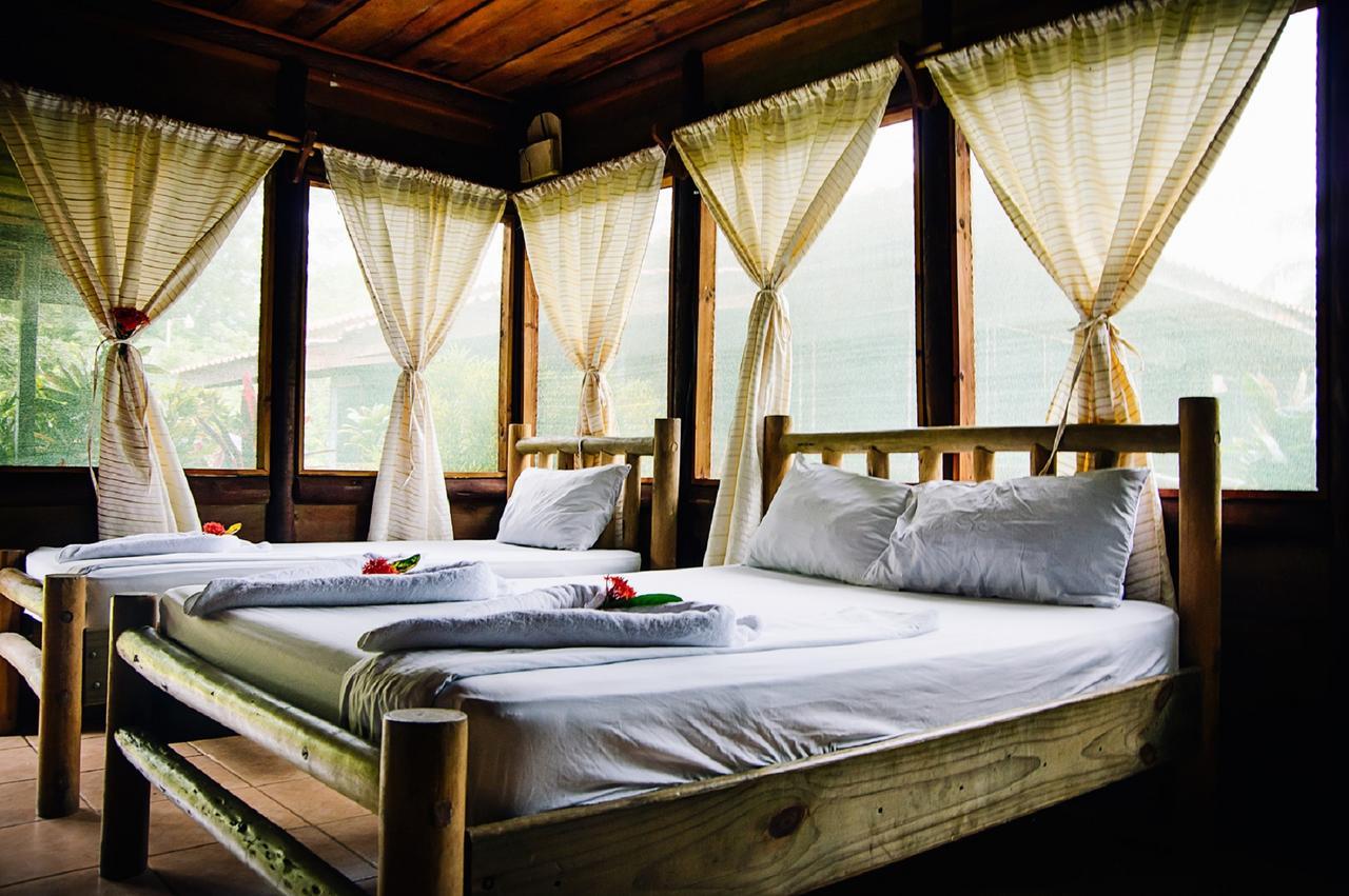 hotel-canto-de-ballenas_155261045336.jpg