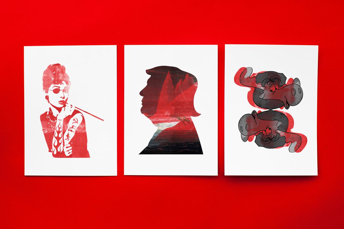 Three-Posters.jpg