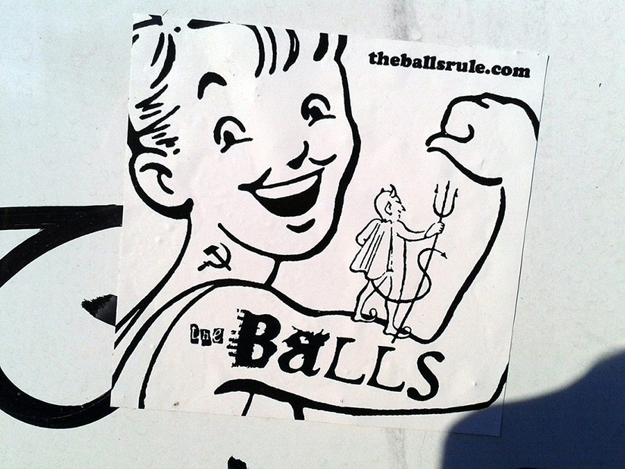 theballs-tattoo-devil.jpg