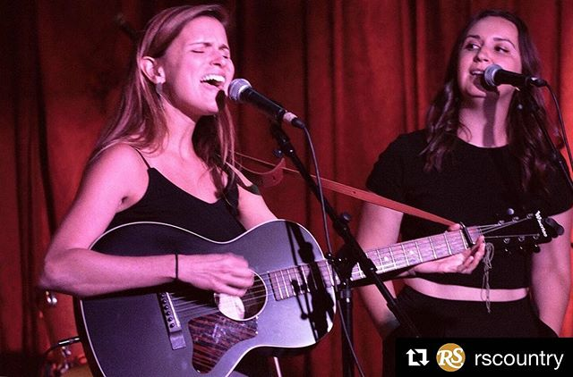 "Thanks to @rscountry for capturing another wonderful night at @the5spotnashville residency! Thanks to everyone who played last night and to @andrew_combs and @mollyparden for sharing their beautiful music. Next week on 8/7 is the last one!!! Can't wait to have @_elisedavis_ and @dylanleblanc_official join me. Hope to see you there. 💫 #Repost @rscountry with @get_repost ・・・ Lydia Luce continued her residency at the 5 Spot in Nashville on Wednesday night.  Each show of the singer-songwriter's run has been uniquely set up to correspond with the different phases of the moon. Last night's ""New Moon"" set featured stripped-down arrangements and special guests Andrew Combs and Molly Parden. 📸: @midnightspecialphoto"
