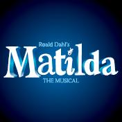 Matilda-Broadway.jpg