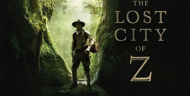 lost city of z.jpeg