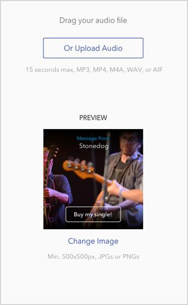 AAM_upload_audio.png