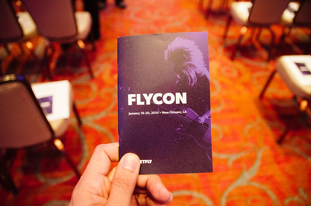 flycon-image.jpg