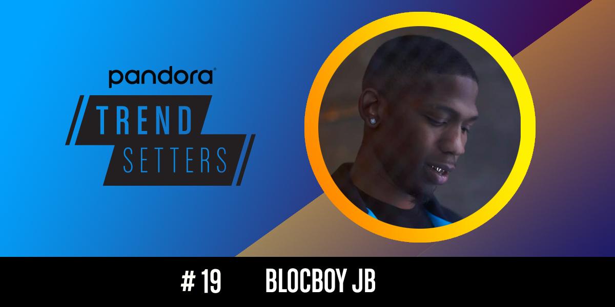 blocboy-jb-feb-19.jpg