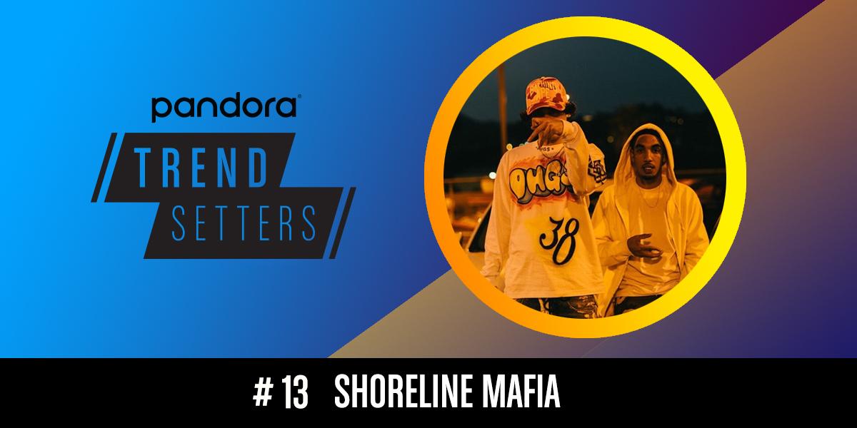 shoreline-mafia-feb-12.jpg
