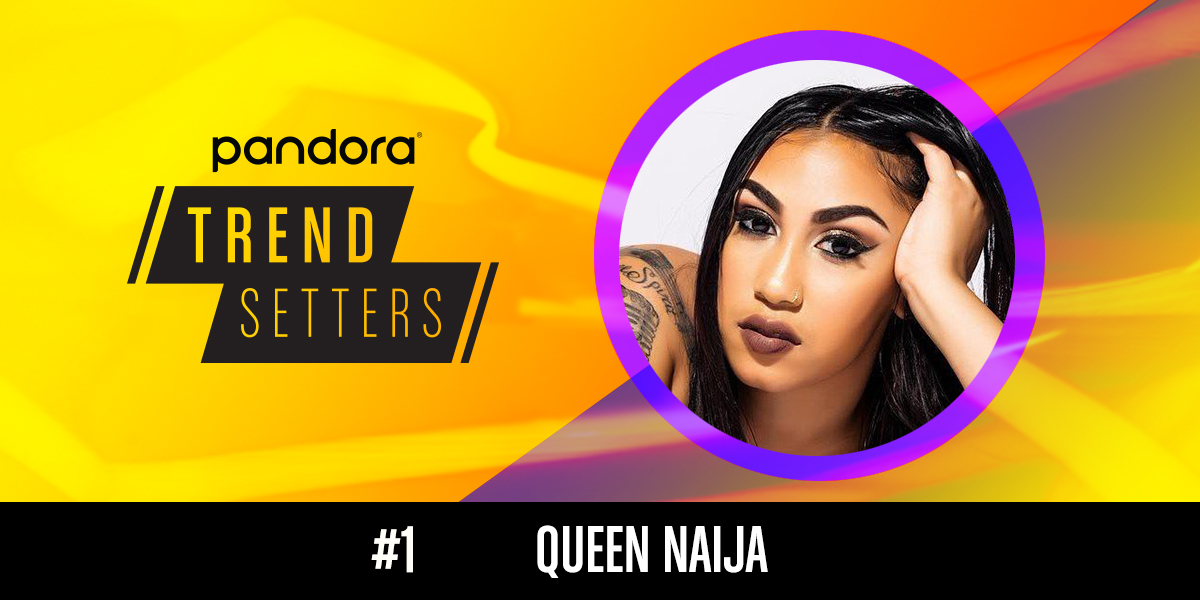 queen-naija-march-12.jpg
