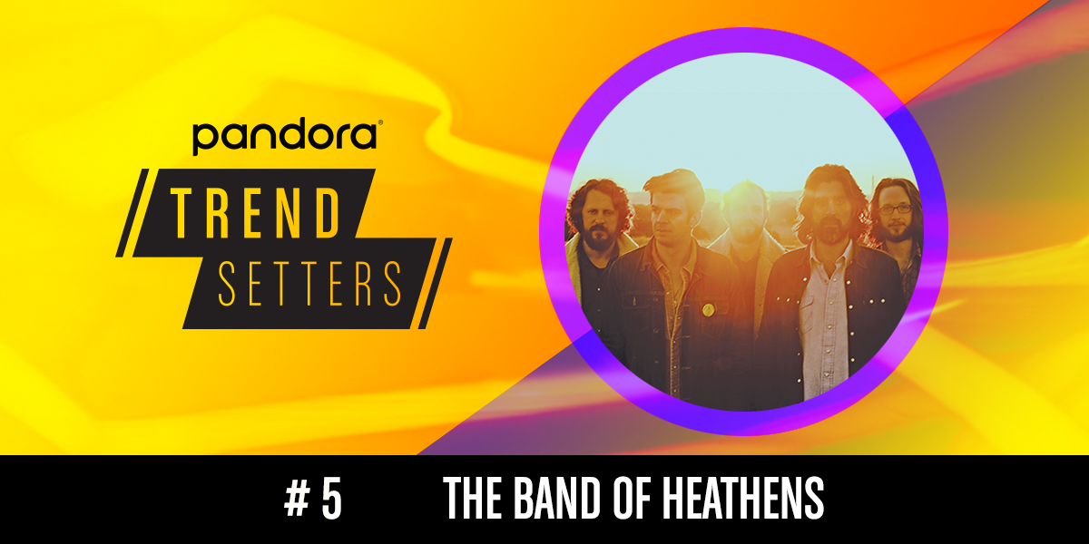 the-band-of-heathens-march-26.jpg