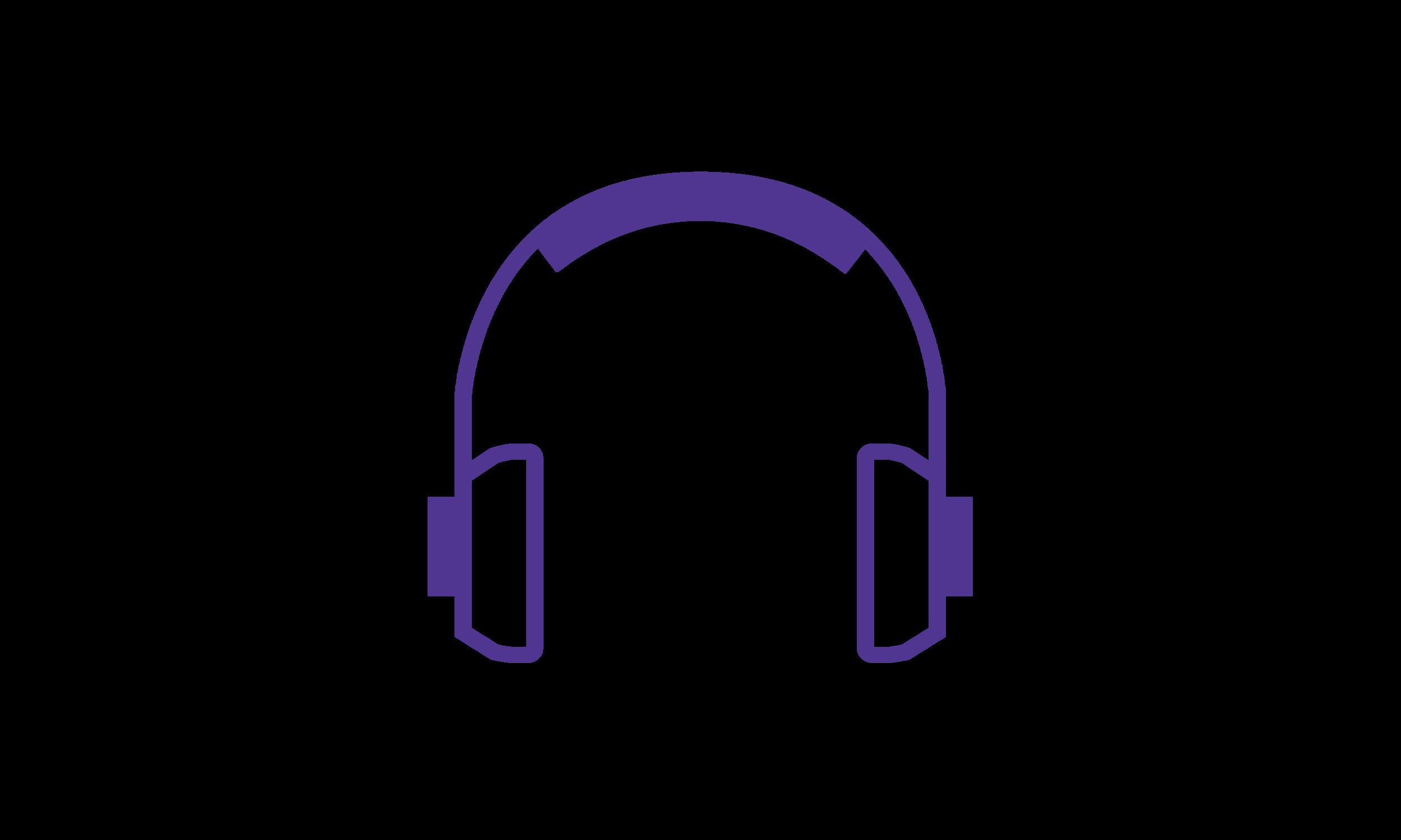 24HRS - Avg. Listener/Month