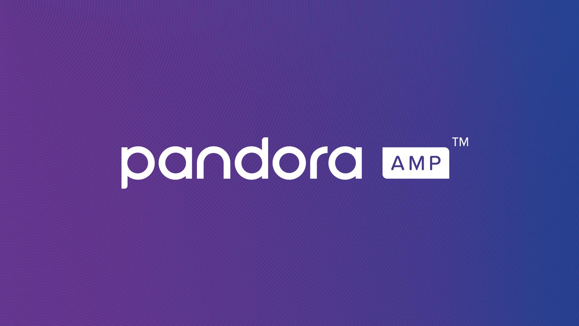 Amp_Slide_LogoOnly.jpg