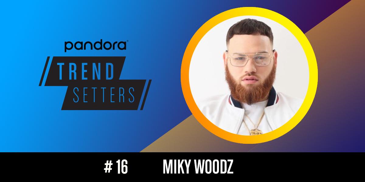 Miky Woodz May 7.jpg