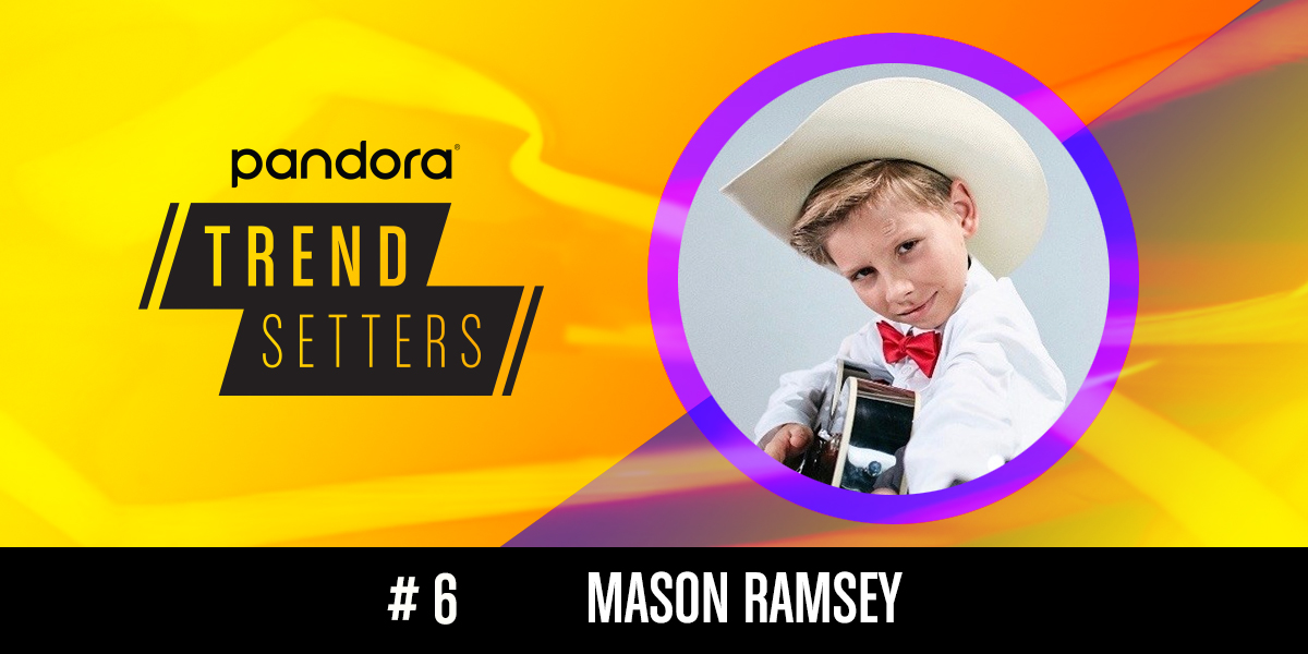 Mason Ramsey May 14.jpg