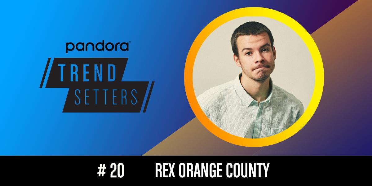 Rex Orange County July 16.jpg