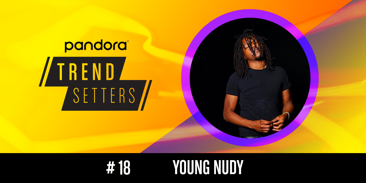 Young Nudy Aug 20.jpg