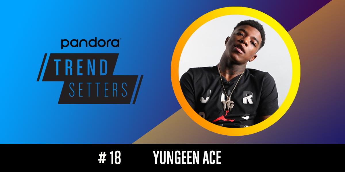 Yungeen Ace Sept 10.jpg