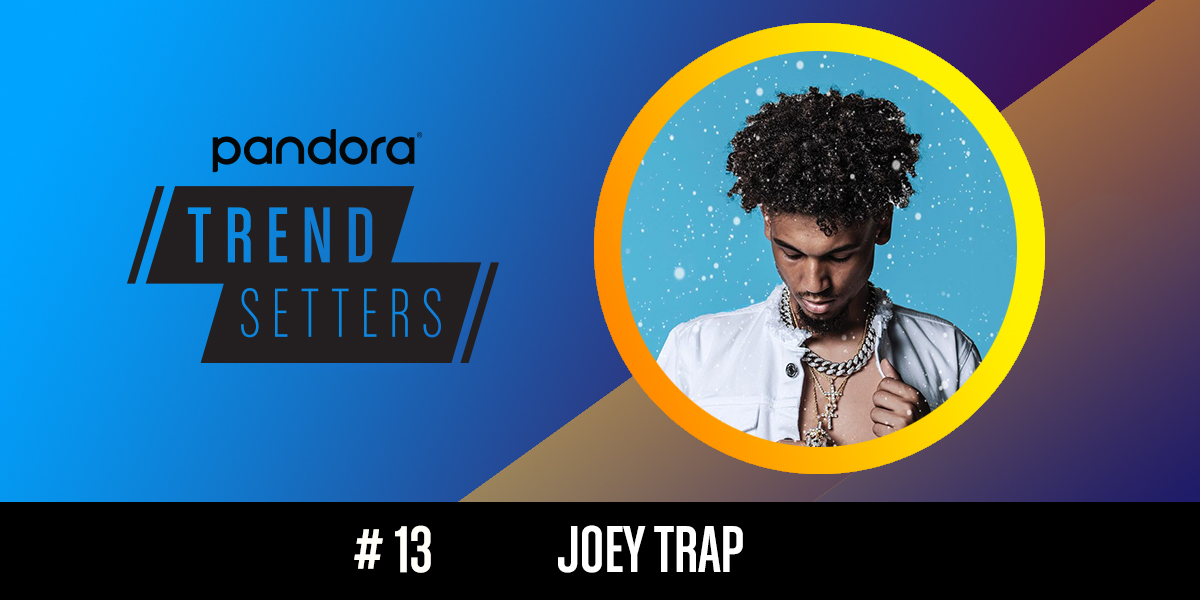 Joey Trap Sept 24.jpg