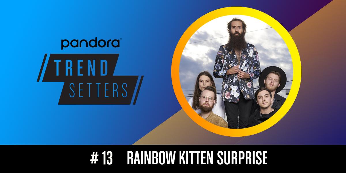 Rainbow Kitten Surprise Oct 15.jpg
