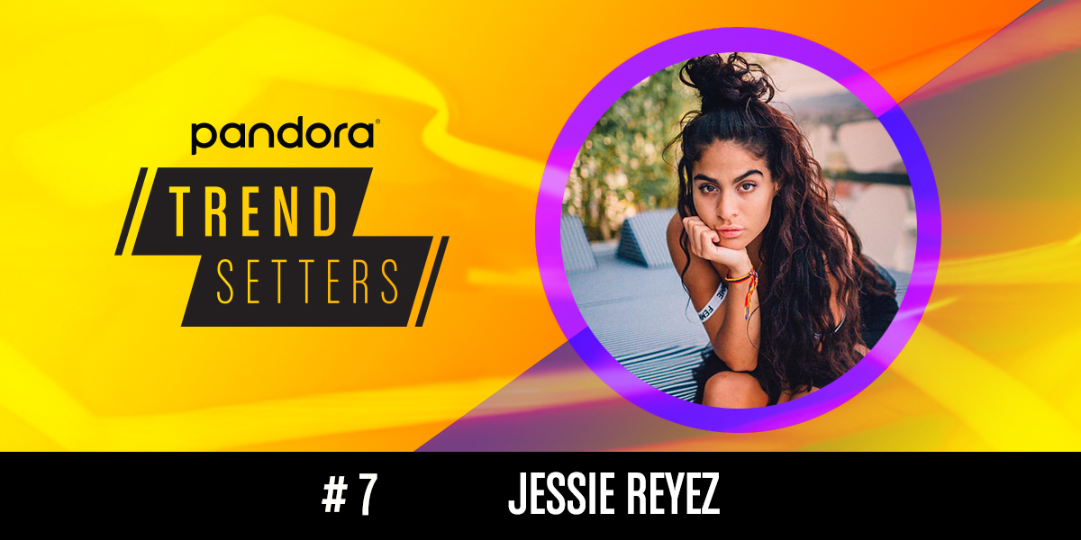 Jessie Reyez Oct 22.jpg