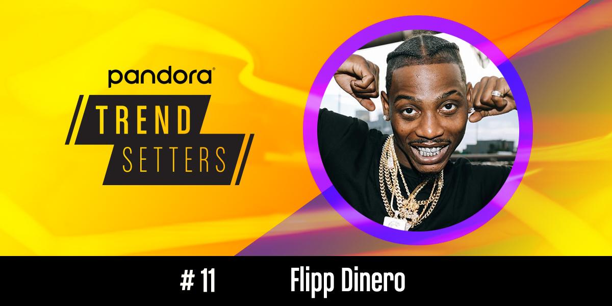 Flipp Dinero Oct 29.jpg