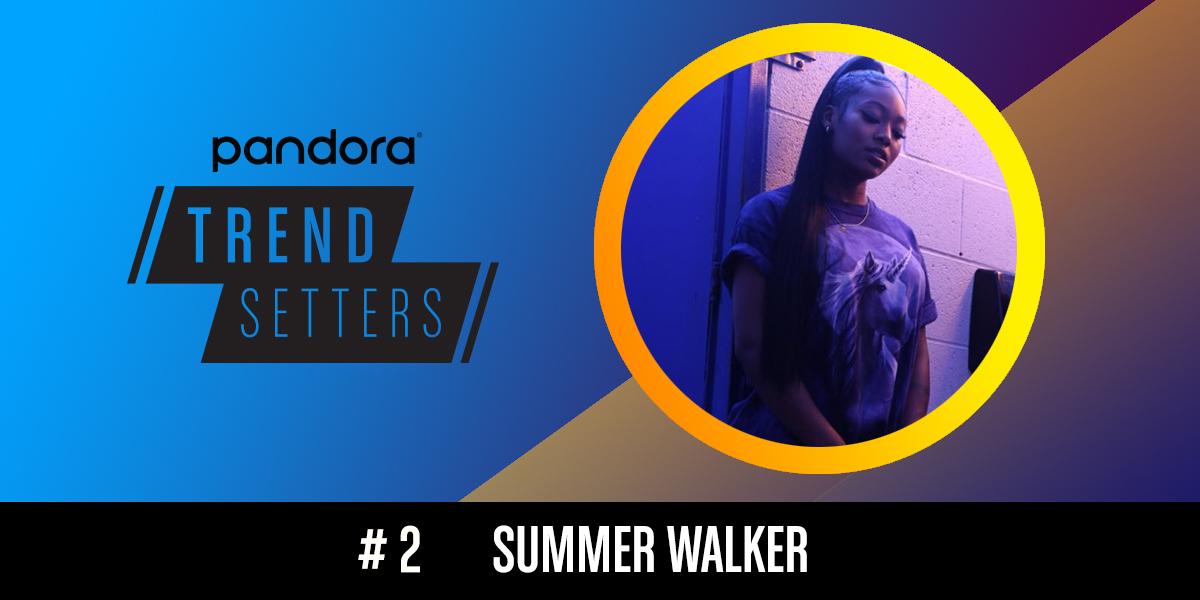 Summer Walker Nov 2.jpg