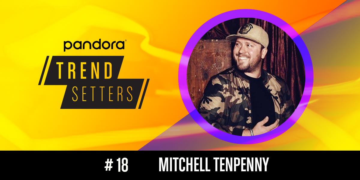 Mitchell Tenpenny Nov 2.jpg