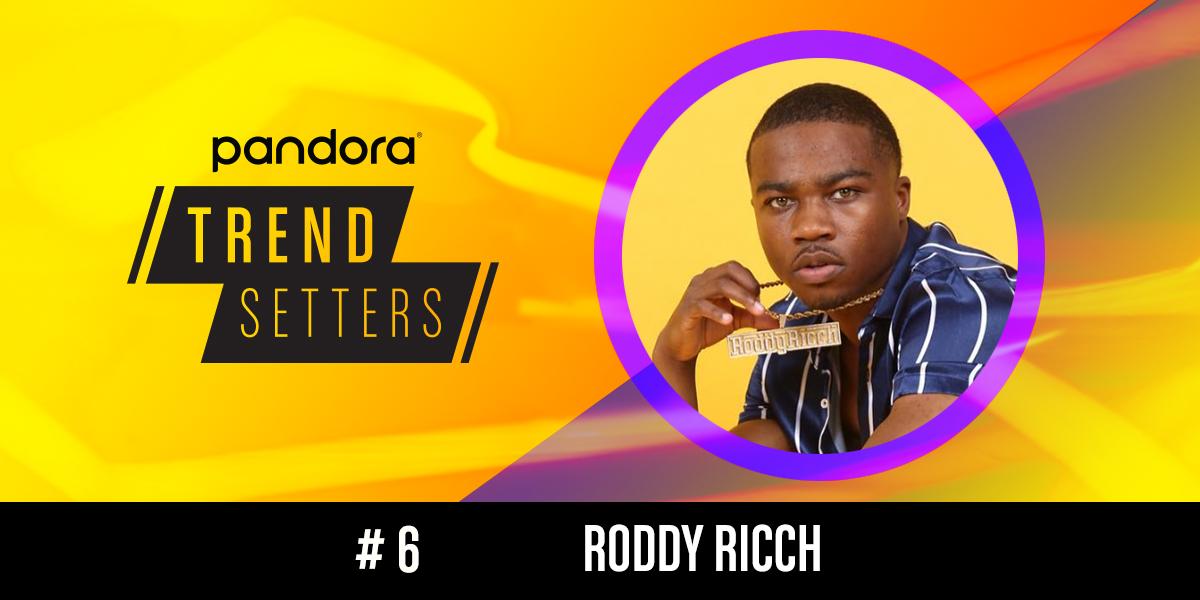 Roddy Ricch Dec 3.jpg