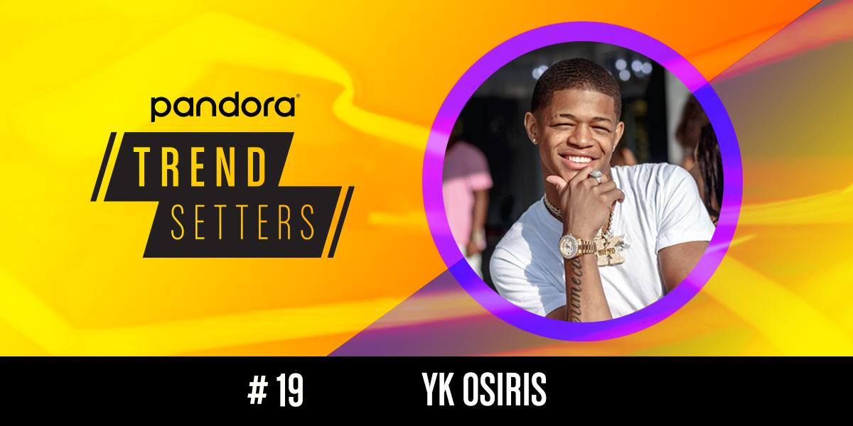 YK Osiris Feb 11.jpg