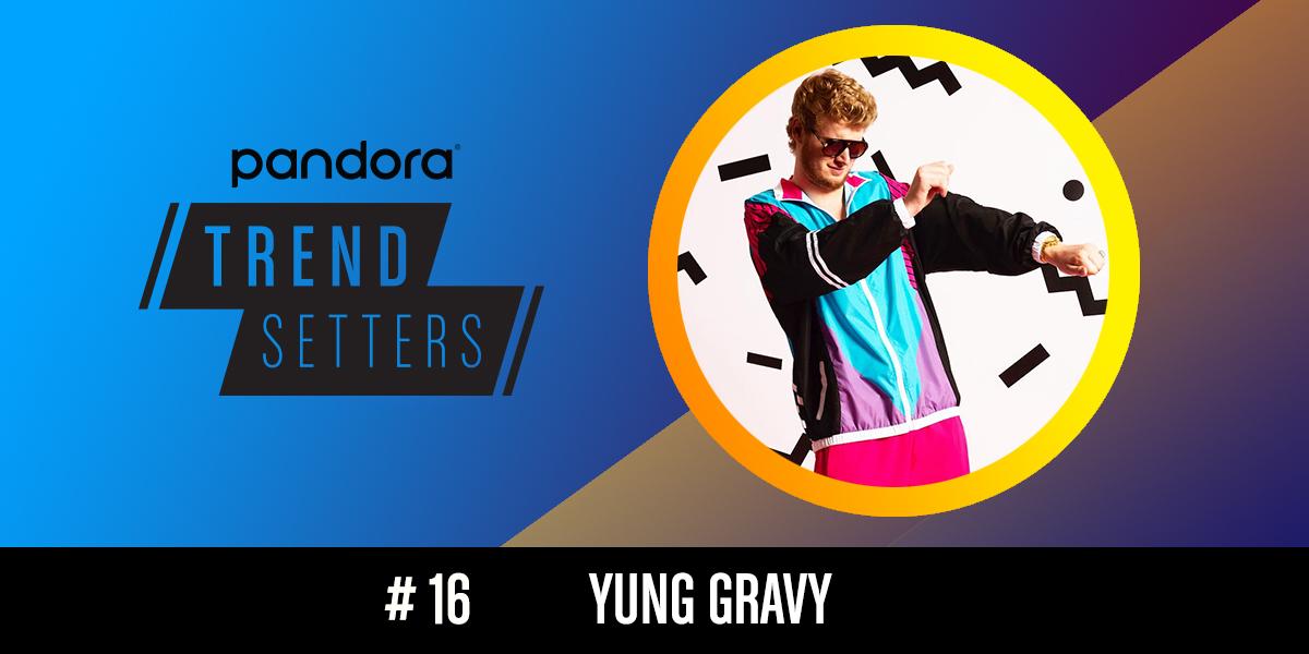 Yung Gravy March 4.jpg