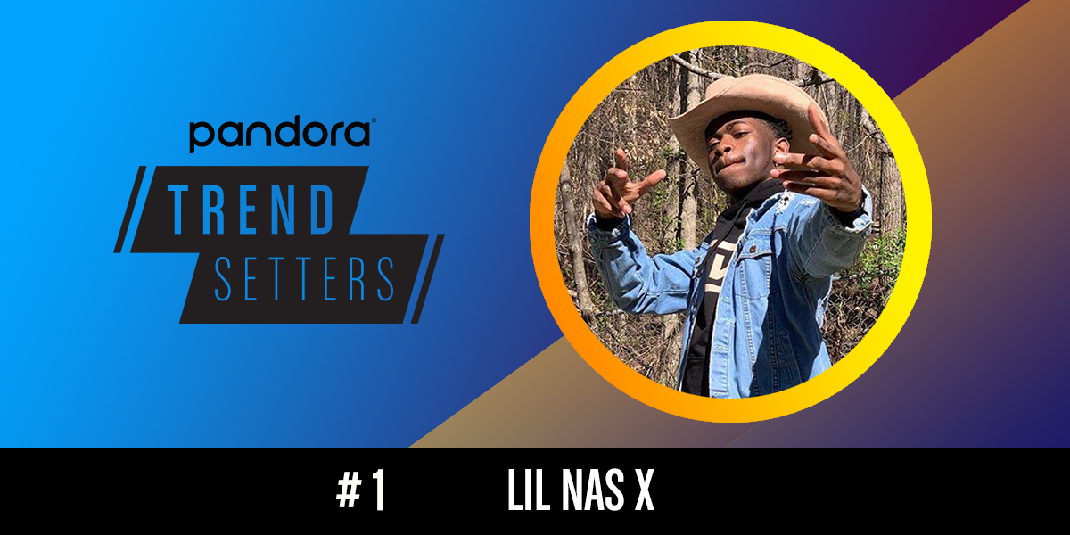 Lil Nas X April 15.jpg