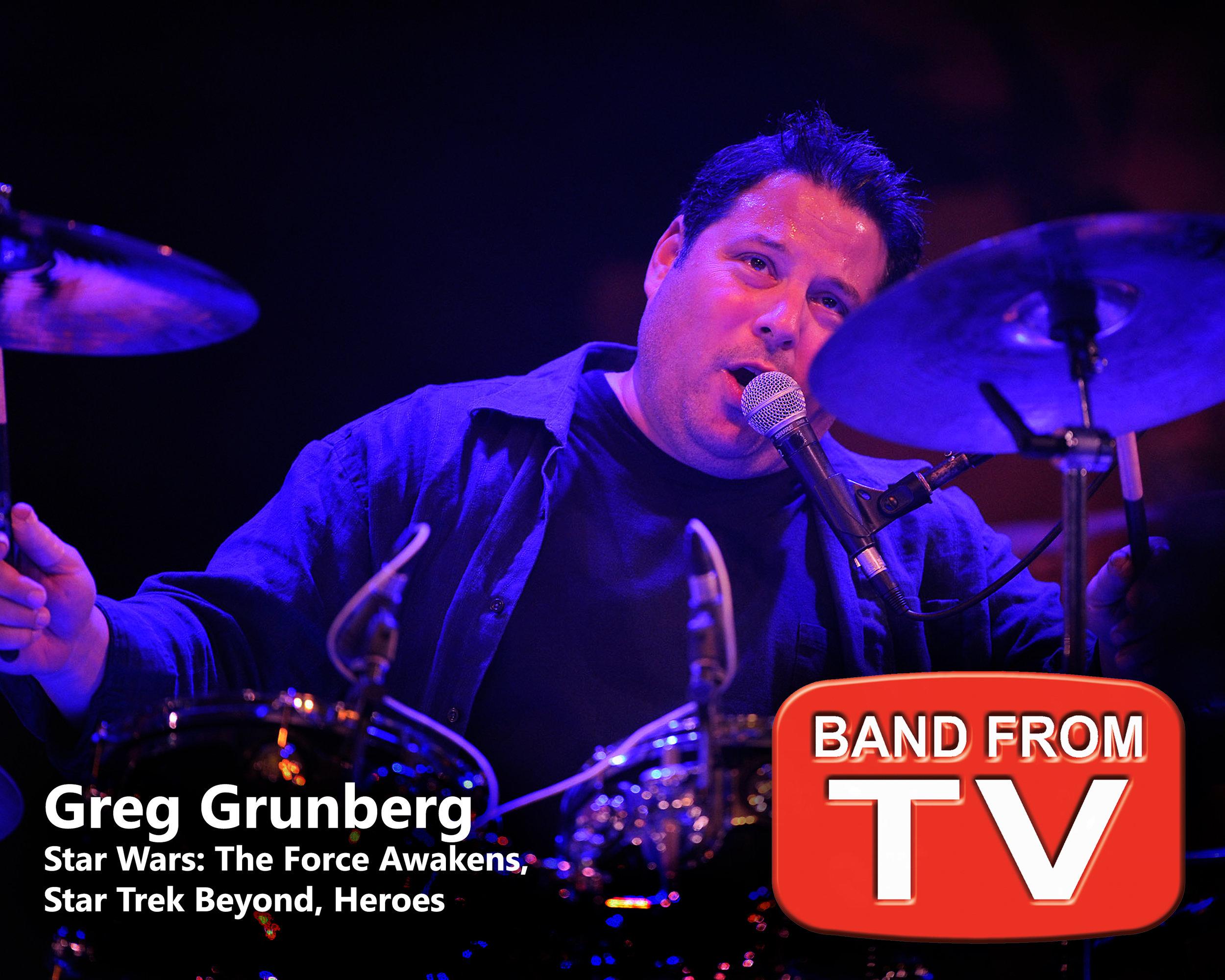 Greg BFTV Indy.jpg