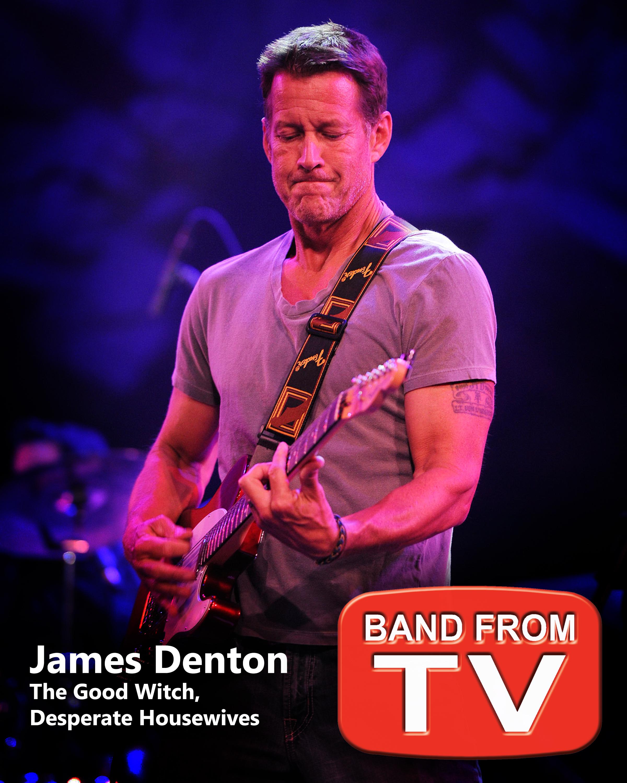 James BFTV Indy.jpg