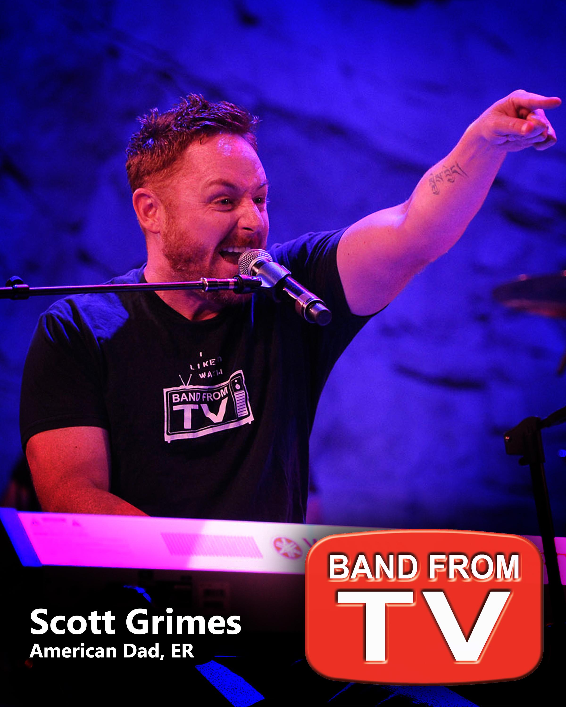 Scott BFTV Indy.jpg
