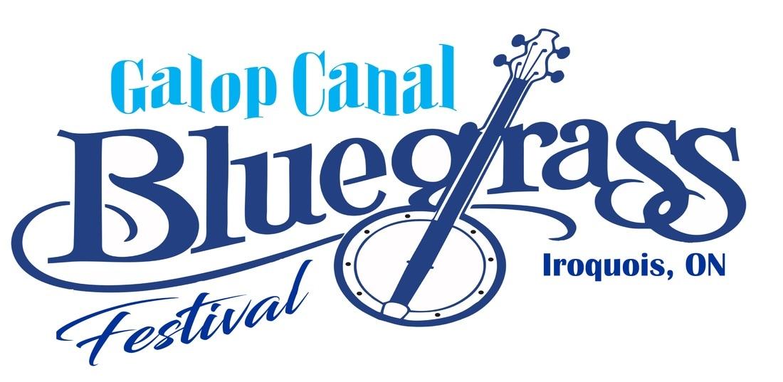 bluegrassapril2017_1_orig.jpg