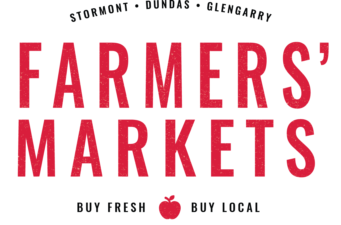 FARMERSMARKETS_LOGO.png