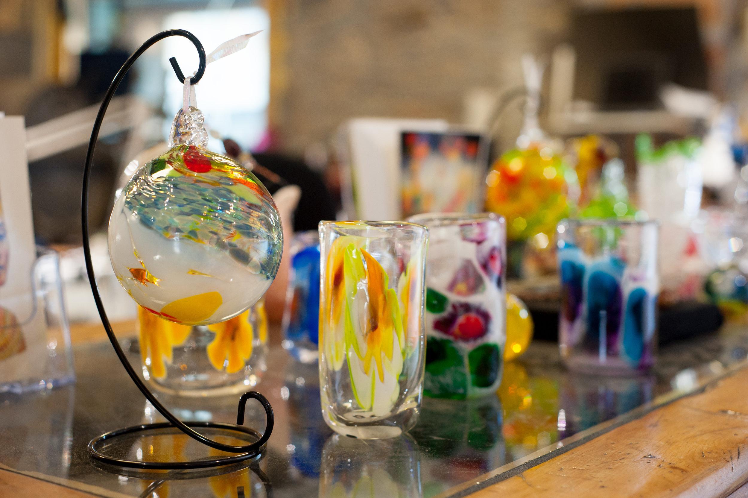 Glassworks-48.jpg