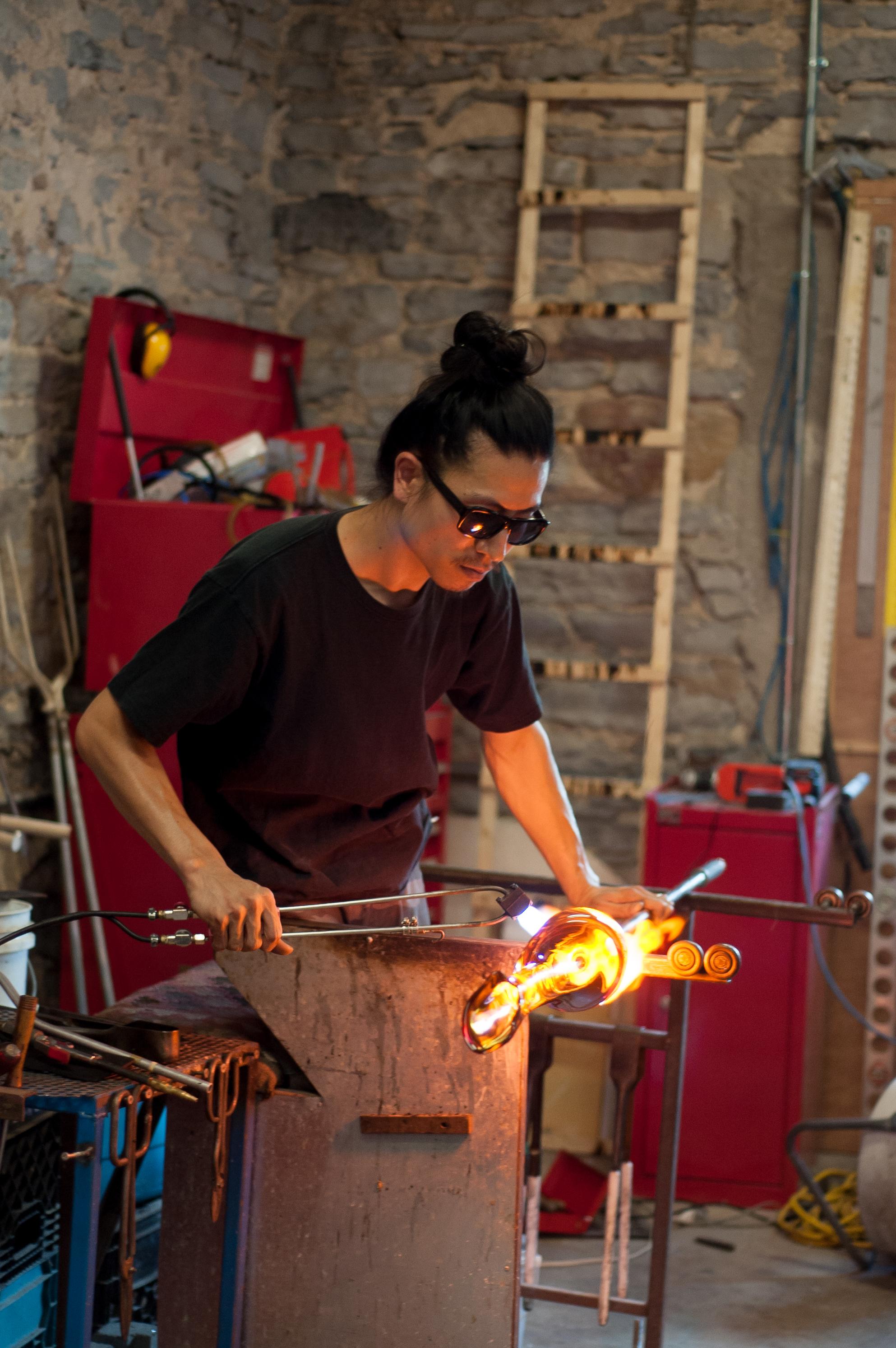 Glassworks-35.jpg