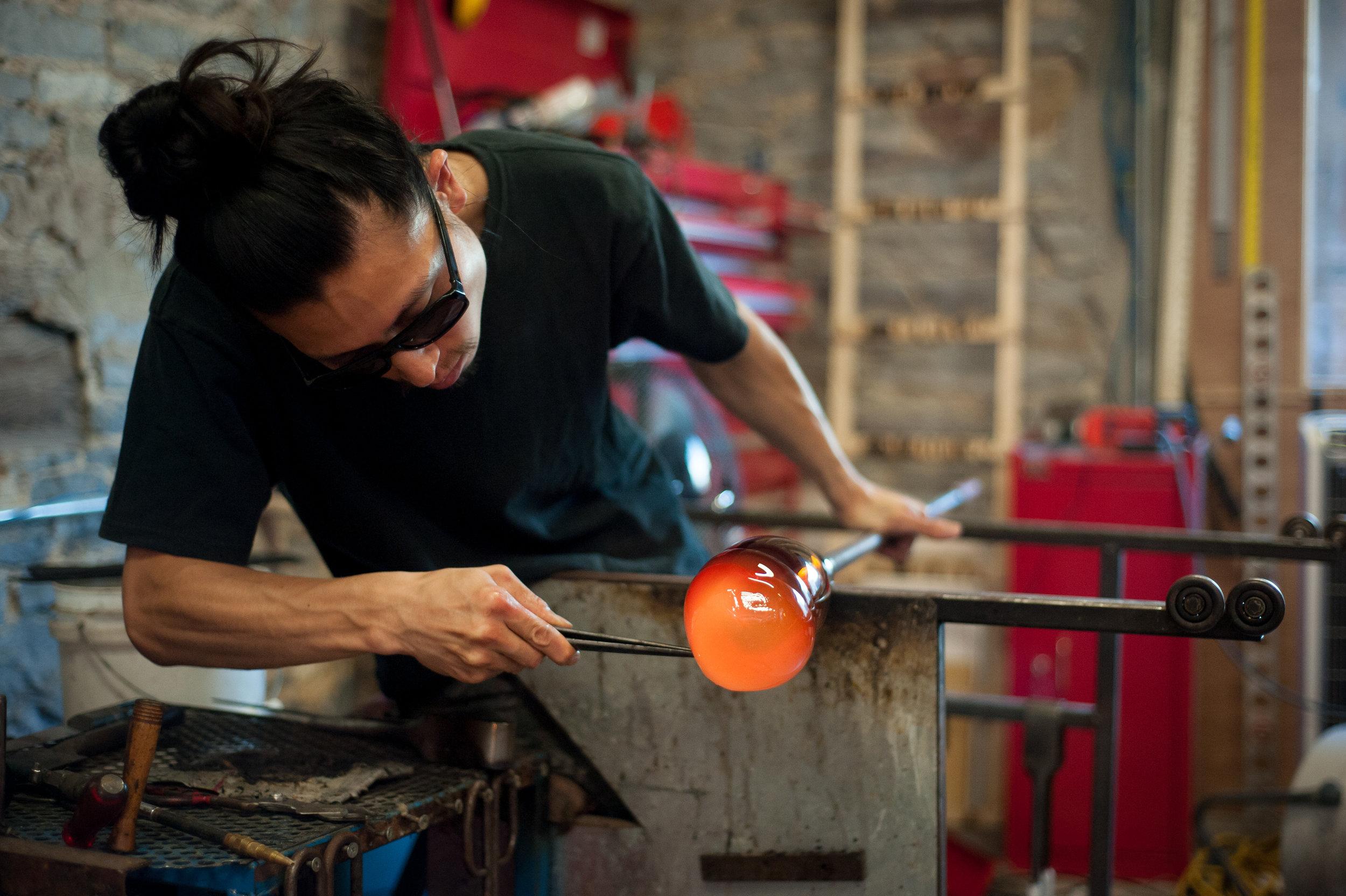 Glassworks-20.jpg