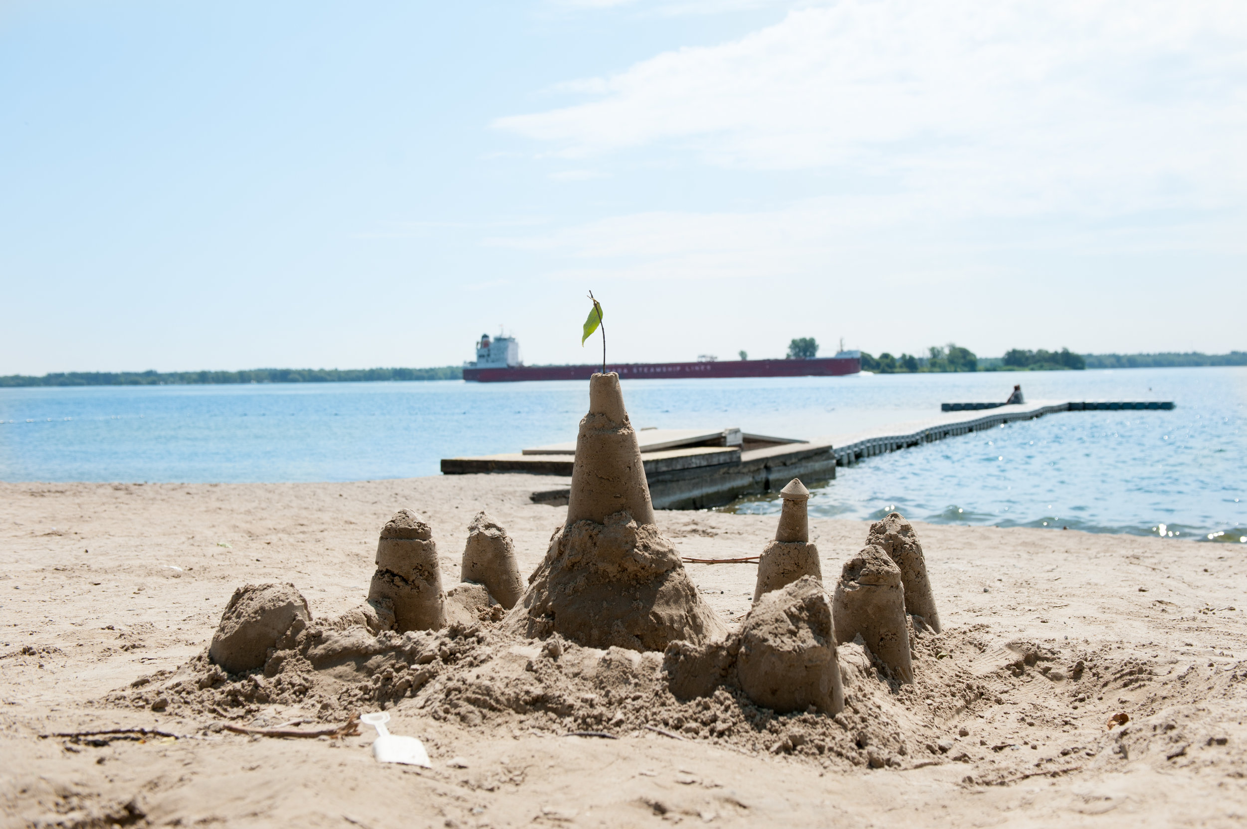 SD-Morisburg beach-1.jpg