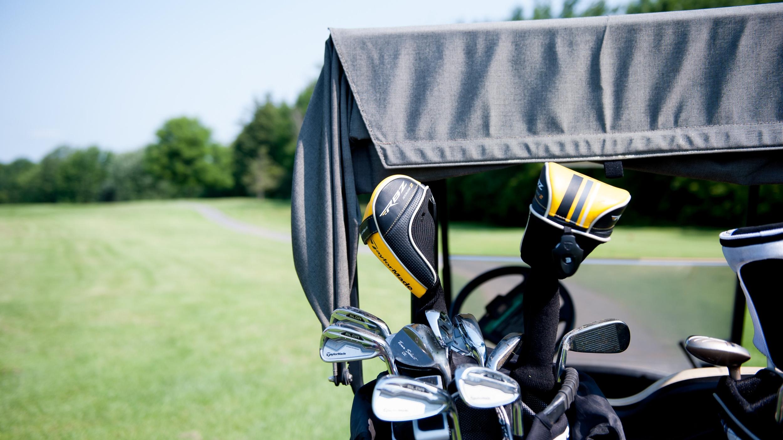 SS- Golf-1.jpg