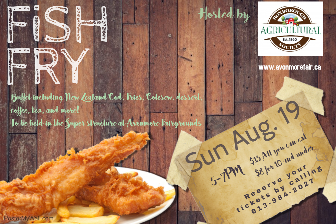 Copy of Fish Fry Food Restaurant Special Seafood Party Cook off - Made with PosterMyWall (2).jpg