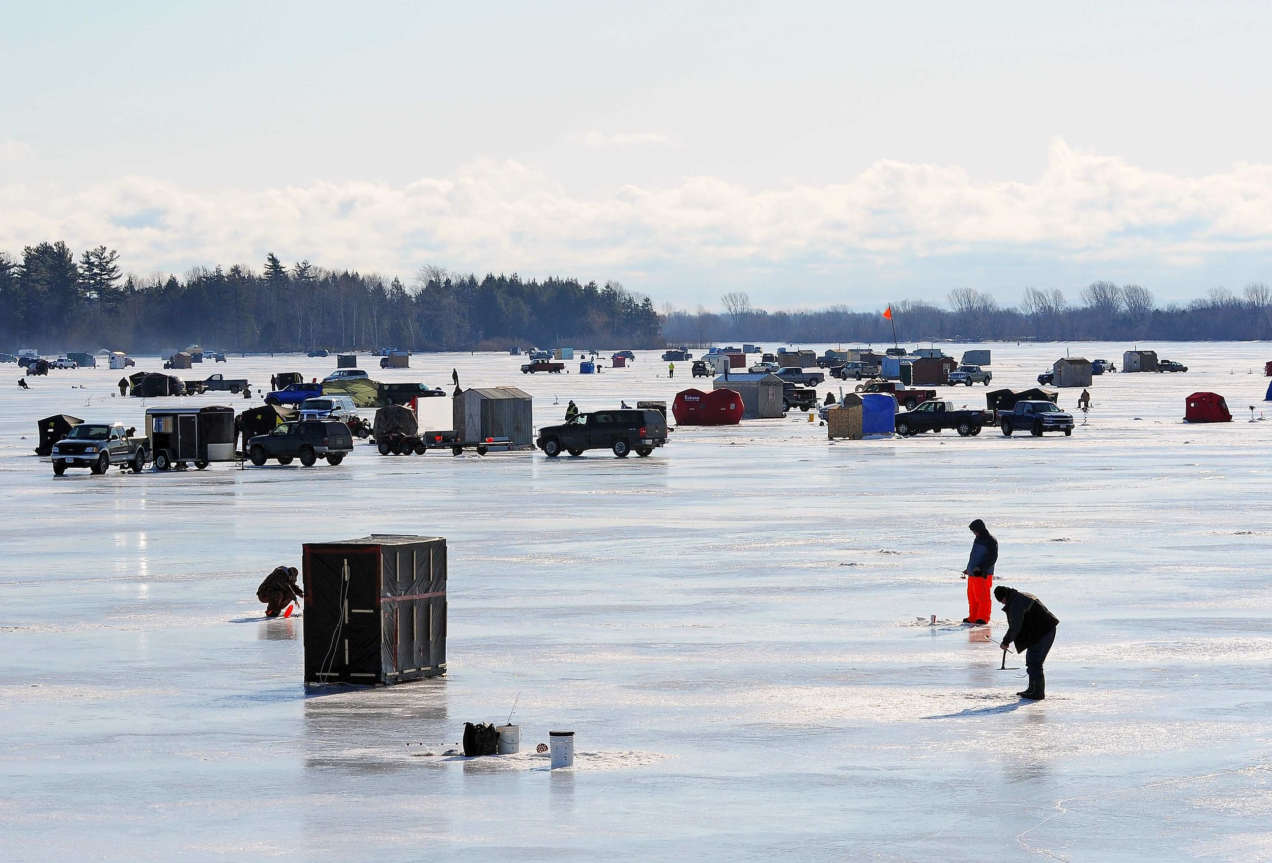 15 - Ice Fishing- Hoople Creek.jpg