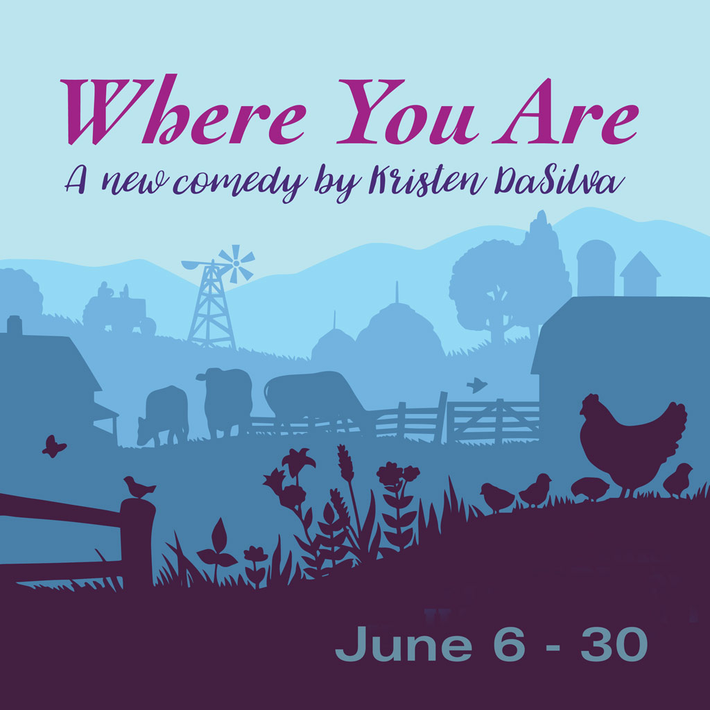 Where-You-Are-Poster-1024x1024.jpg